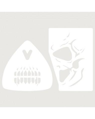 plantilla-stencil-aerografia-maquillaje-fantasia-004