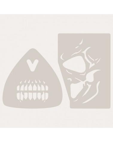 plantilla-stencil-aerografia-maquillaje-fantasia-004-1