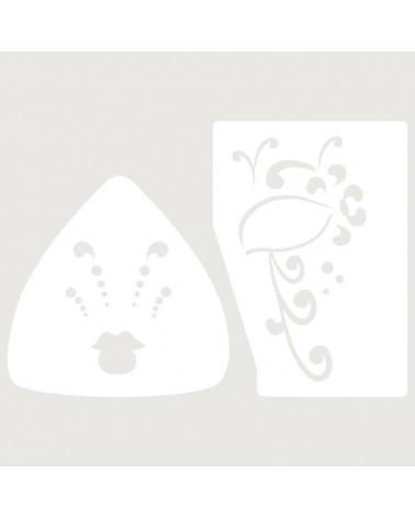 plantilla-stencil-aerografia-maquillaje-fantasia-005