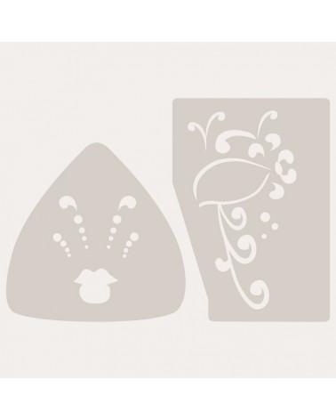 plantilla-stencil-aerografia-maquillaje-fantasia-005-1