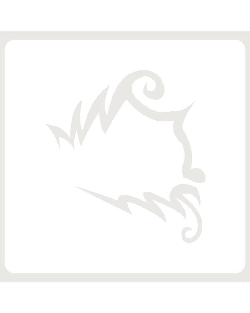 plantilla-stencil-aerografia-maquillaje-fantasia-006