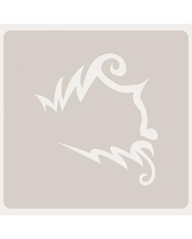 plantilla-stencil-aerografia-maquillaje-fantasia-006-1