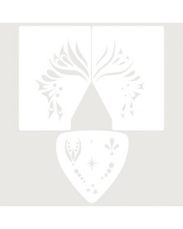 plantilla-stencil-aerografia-maquillaje-fantasia-007