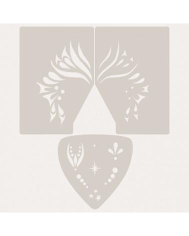 plantilla-stencil-aerografia-maquillaje-fantasia-007-1