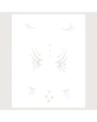plantilla-stencil-aerografia-maquillaje-fantasia-008
