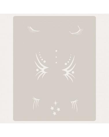 plantilla-stencil-aerografia-maquillaje-fantasia-008-1