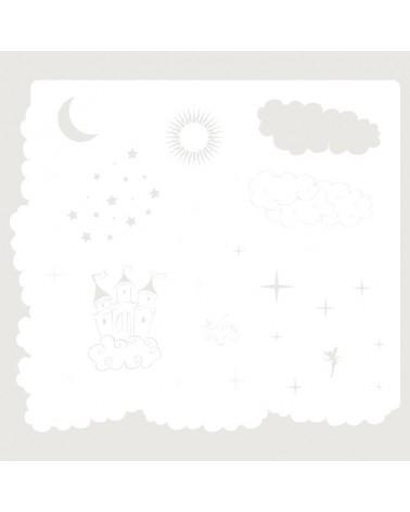 plantilla-stencil-aerografia-maquillaje-fantasia-009