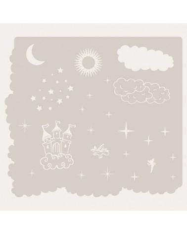 plantilla-stencil-aerografia-maquillaje-fantasia-009-1