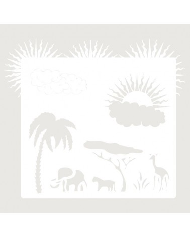 plantilla-stencil-aerografia-maquillaje-fantasia-010