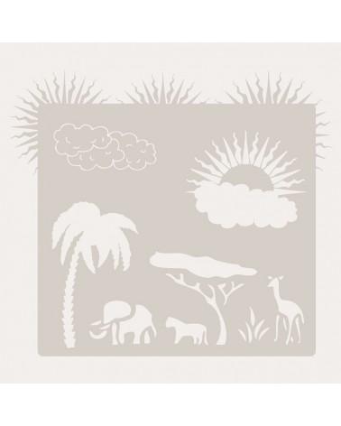 plantilla-stencil-aerografia-maquillaje-fantasia-010-1