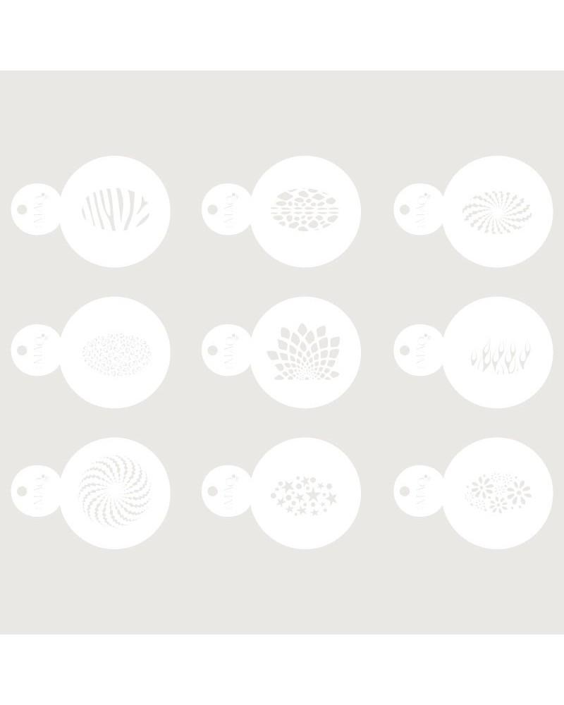 plantilla-stencil-aerografia-maquillaje-fantasia-011