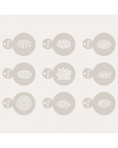 plantilla-stencil-aerografia-maquillaje-fantasia-011-1