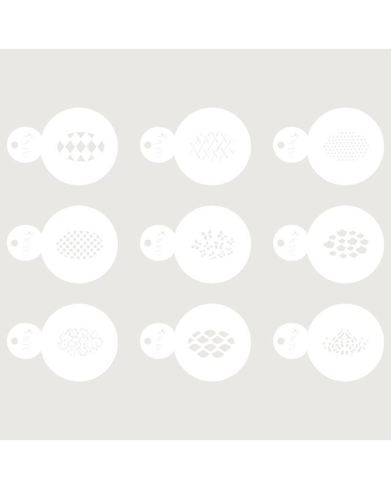 plantilla-stencil-aerografia-maquillaje-fantasia-012