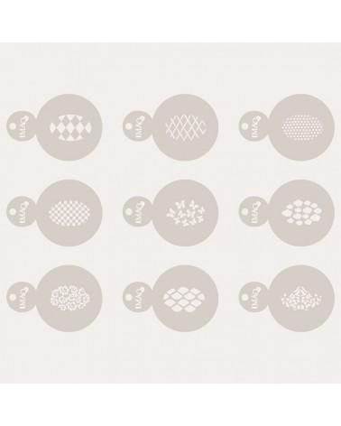 plantilla-stencil-aerografia-maquillaje-fantasia-012-1