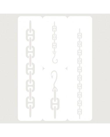 plantilla-stencil-aerografia-maquillaje-fantasia-013