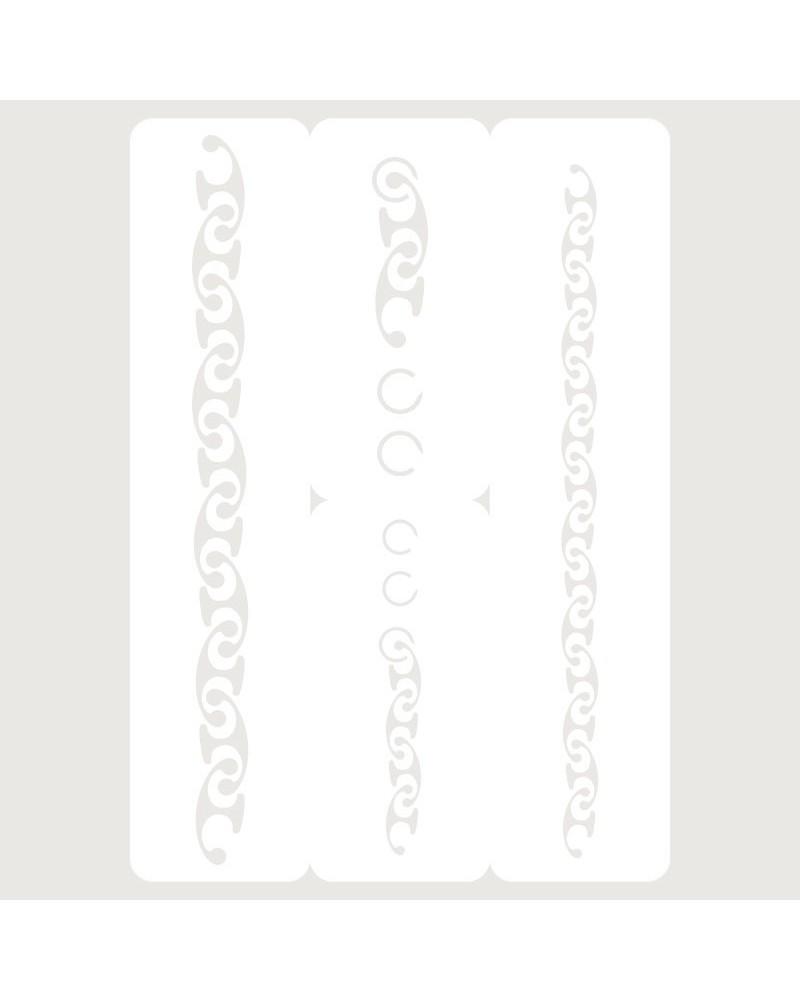 plantilla-stencil-aerografia-maquillaje-fantasia-014