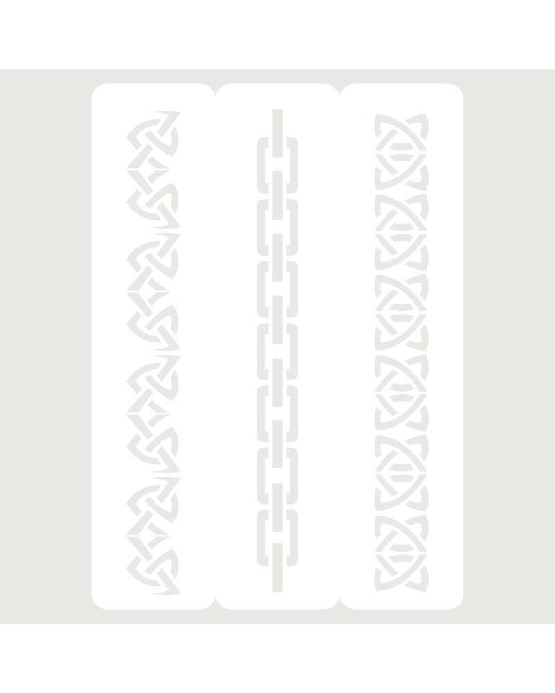 plantilla-stencil-aerografia-maquillaje-fantasia-015