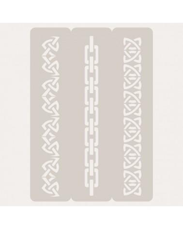 plantilla-stencil-aerografia-maquillaje-fantasia-015-1