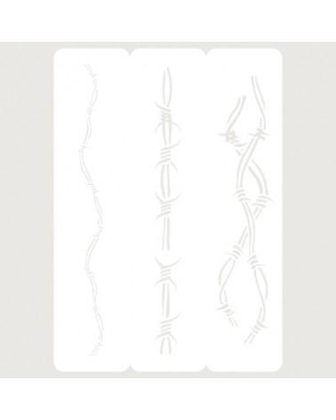 plantilla-stencil-aerografia-maquillaje-fantasia-016