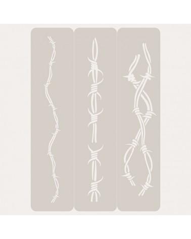 plantilla-stencil-aerografia-maquillaje-fantasia-016-1