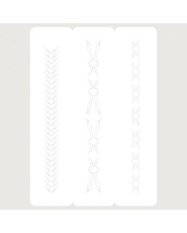 plantilla-stencil-aerografia-maquillaje-fantasia-017