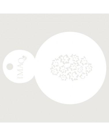 plantilla-stencil-aerografia-maquillaje-fantasia-020