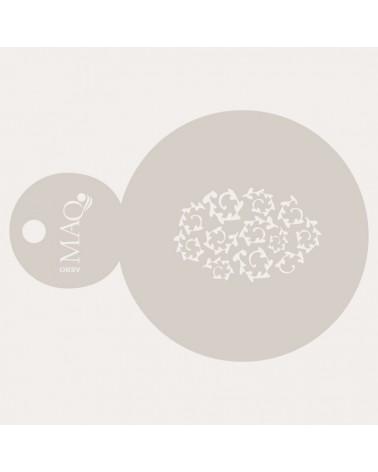 plantilla-stencil-aerografia-maquillaje-fantasia-020-1