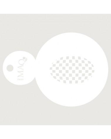 plantilla-stencil-aerografia-maquillaje-fantasia-021