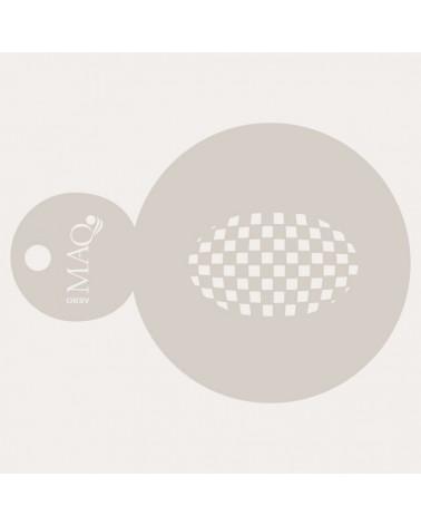plantilla-stencil-aerografia-maquillaje-fantasia-021-1