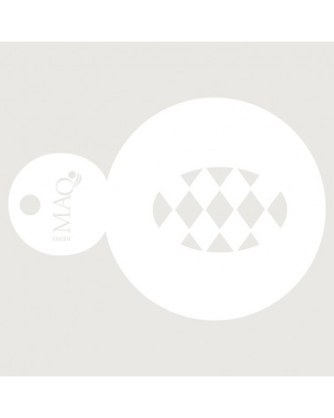 plantilla-stencil-aerografia-maquillaje-fantasia-022