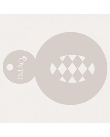 plantilla-stencil-aerografia-maquillaje-fantasia-022-1