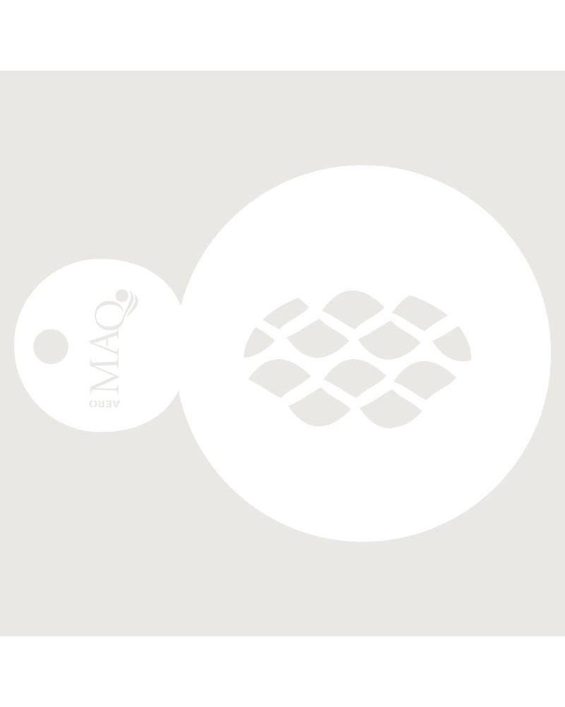 plantilla-stencil-aerografia-maquillaje-fantasia-023