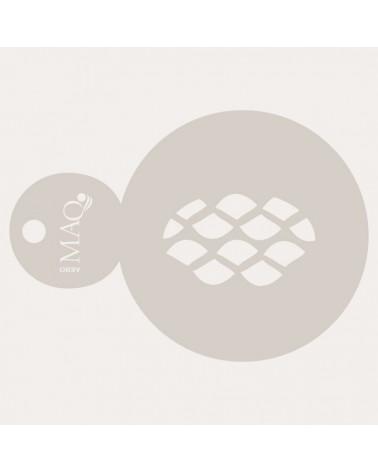 plantilla-stencil-aerografia-maquillaje-fantasia-023-1