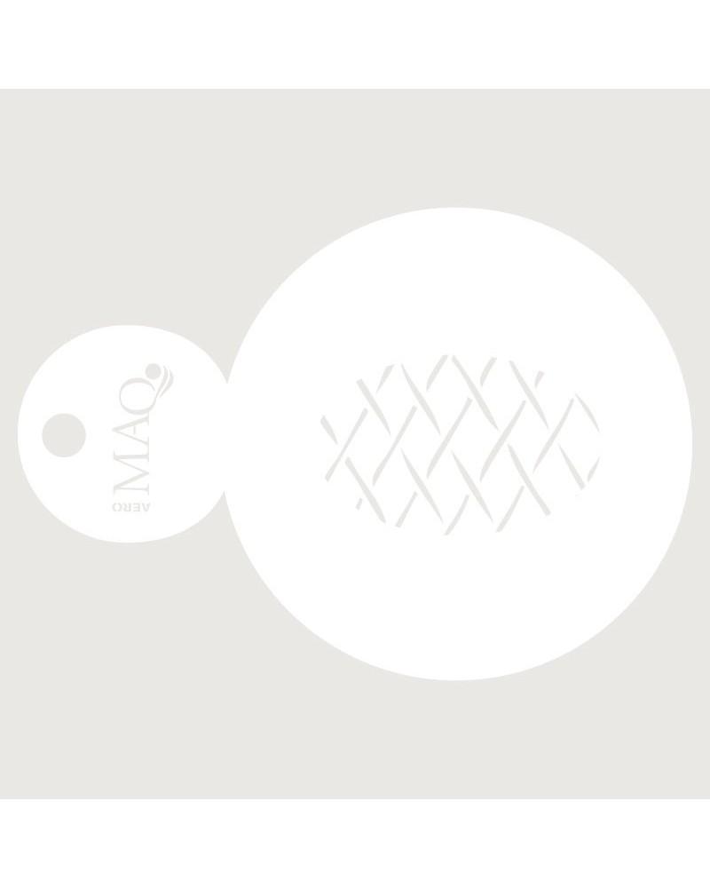 plantilla-stencil-aerografia-maquillaje-fantasia-025