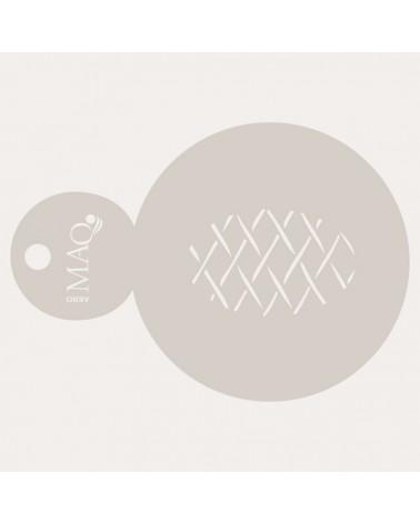 plantilla-stencil-aerografia-maquillaje-fantasia-025-1