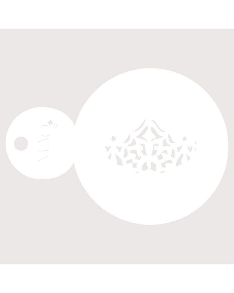 plantilla-stencil-aerografia-maquillaje-fantasia-026