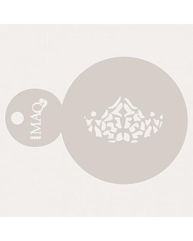 plantilla-stencil-aerografia-maquillaje-fantasia-026-1