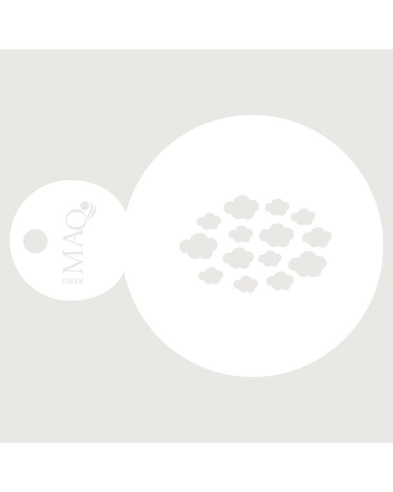 plantilla-stencil-aerografia-maquillaje-fantasia-027