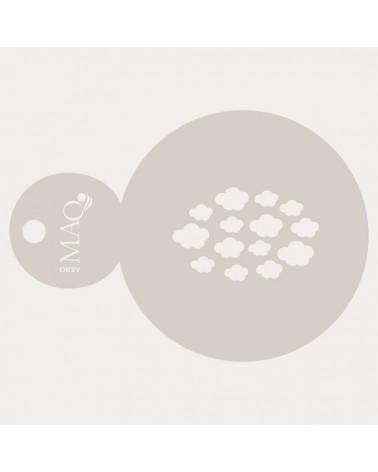 plantilla-stencil-aerografia-maquillaje-fantasia-027-1