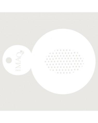 plantilla-stencil-aerografia-maquillaje-fantasia-028