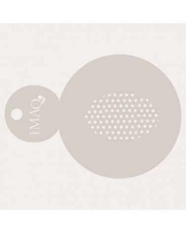 plantilla-stencil-aerografia-maquillaje-fantasia-028-1
