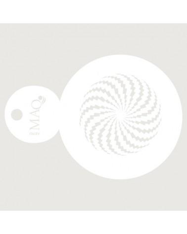 plantilla-stencil-aerografia-maquillaje-fantasia-029