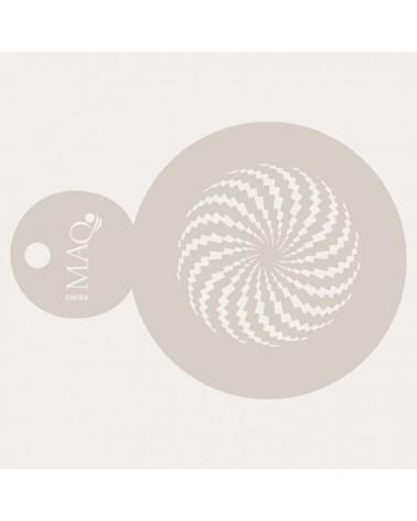 plantilla-stencil-aerografia-maquillaje-fantasia-029-1