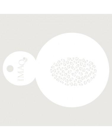 plantilla-stencil-aerografia-maquillaje-fantasia-030