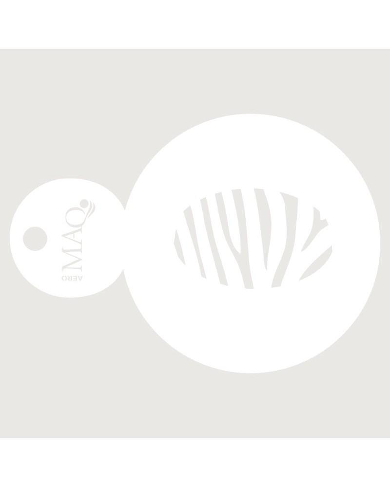 plantilla-stencil-aerografia-maquillaje-fantasia-031