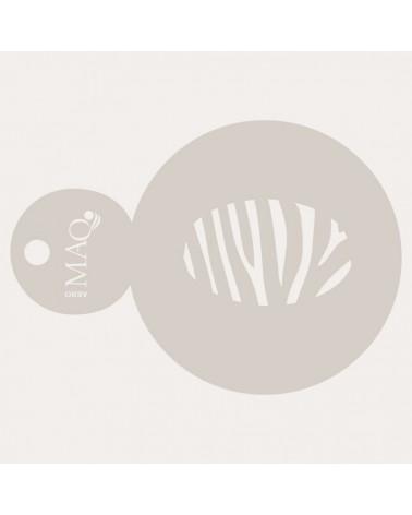 plantilla-stencil-aerografia-maquillaje-fantasia-031-1