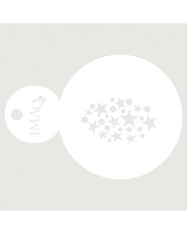 plantilla-stencil-aerografia-maquillaje-fantasia-032