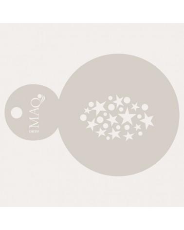 plantilla-stencil-aerografia-maquillaje-fantasia-032-1