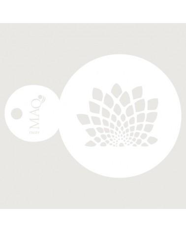 plantilla-stencil-aerografia-maquillaje-fantasia-033