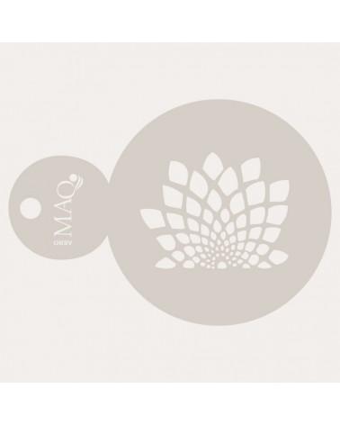 plantilla-stencil-aerografia-maquillaje-fantasia-033-1